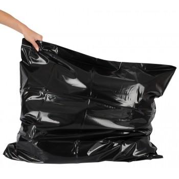 Federa cuscino laccata
