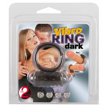 Vibro-Ring