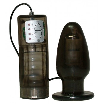 Vibration Plug