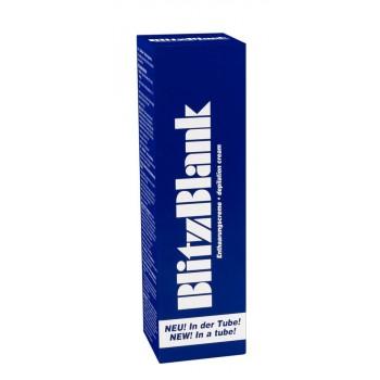 BlitzBlank crema di...