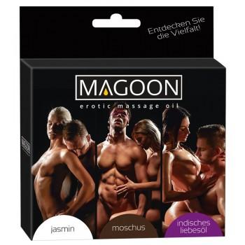 50-ml-Trio Magoon