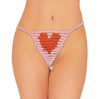 Lovers G-String