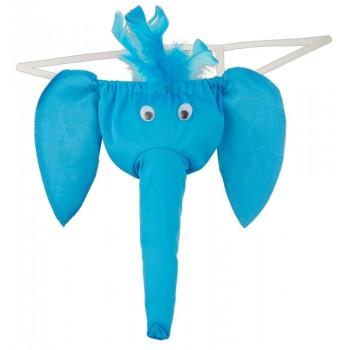 String elefante