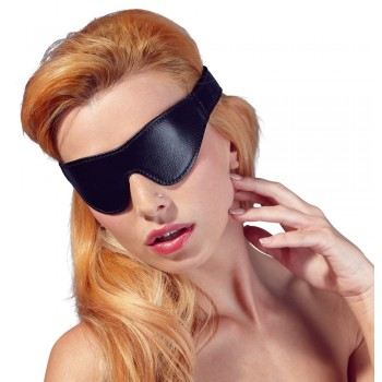 Maschera per gli occhi