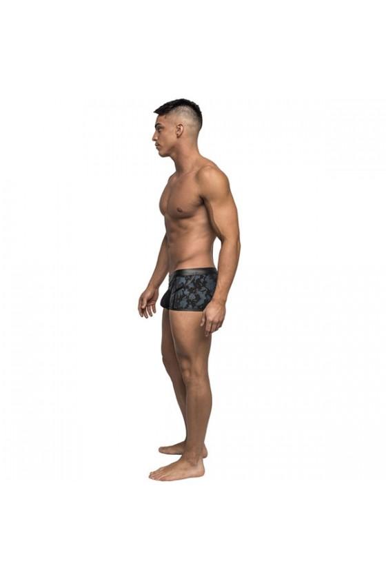 Short modello Strappy