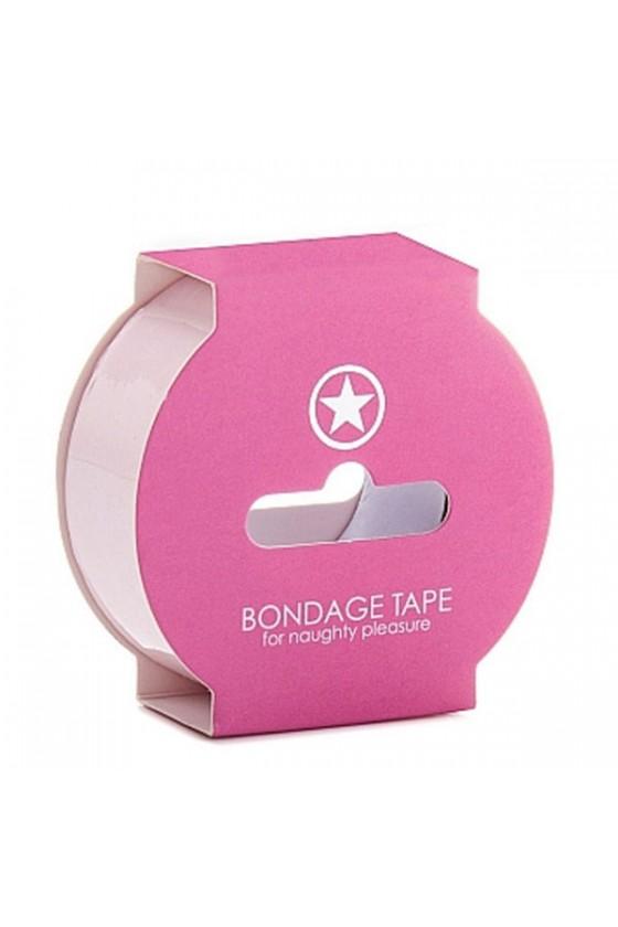 Nastro adesivo per Bondage...