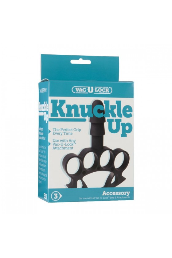 Sex toy Knuckle Up