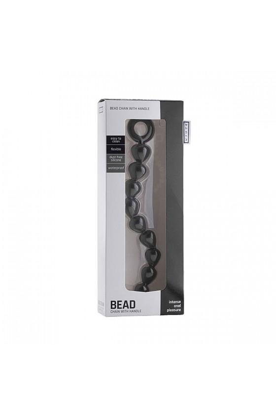 Palline anali modello Bead Chain