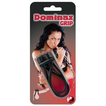 Dominas Grip