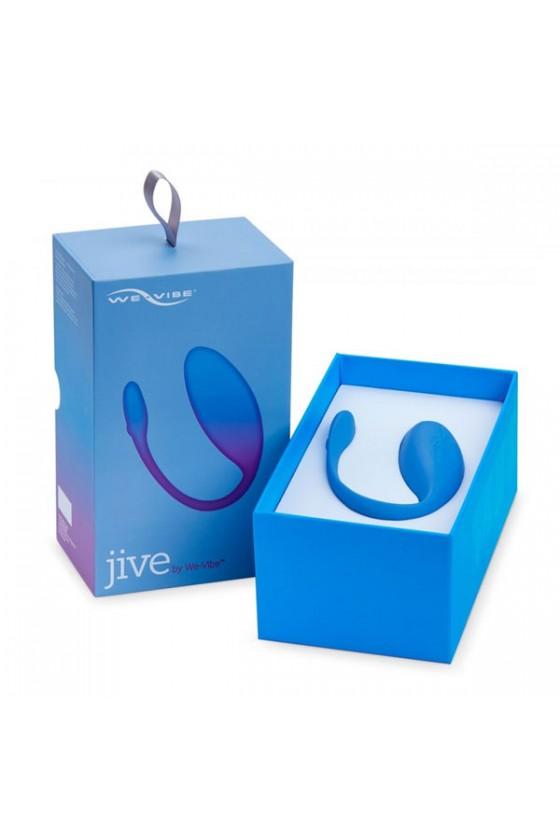 Jive by We-Vibe