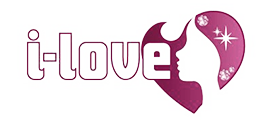 Logo fi I LOve Shop
